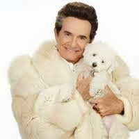 Richard Kline Liberace