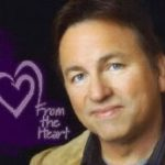 John Ritter From the Heart