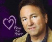 John Ritter From the Heart