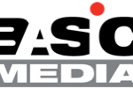 basic media group