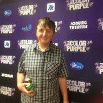 The Color Purple Joburg Th