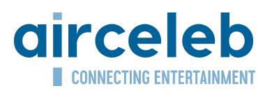 AirCeleb Celebrates Success Connecting Clients and Entertainers Online